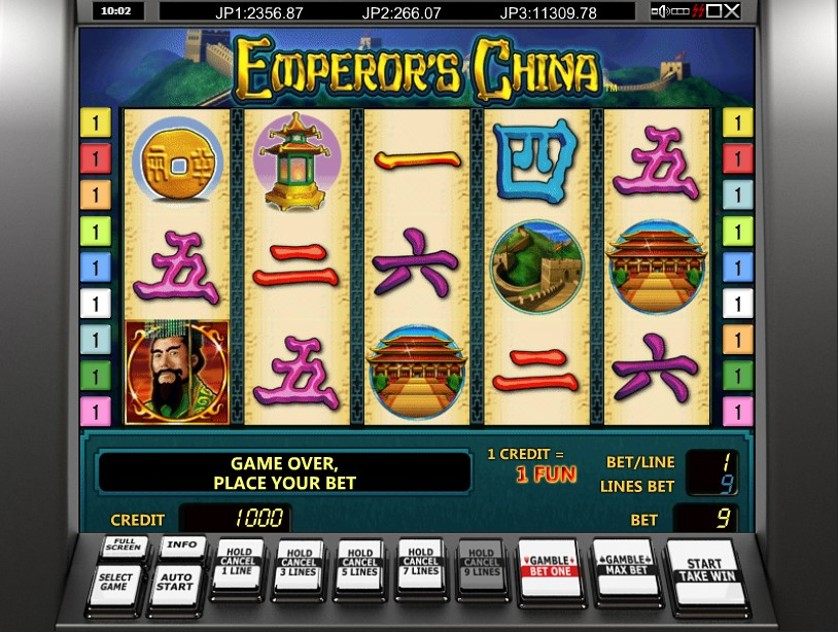 Emperor's China Free Slots.jpg