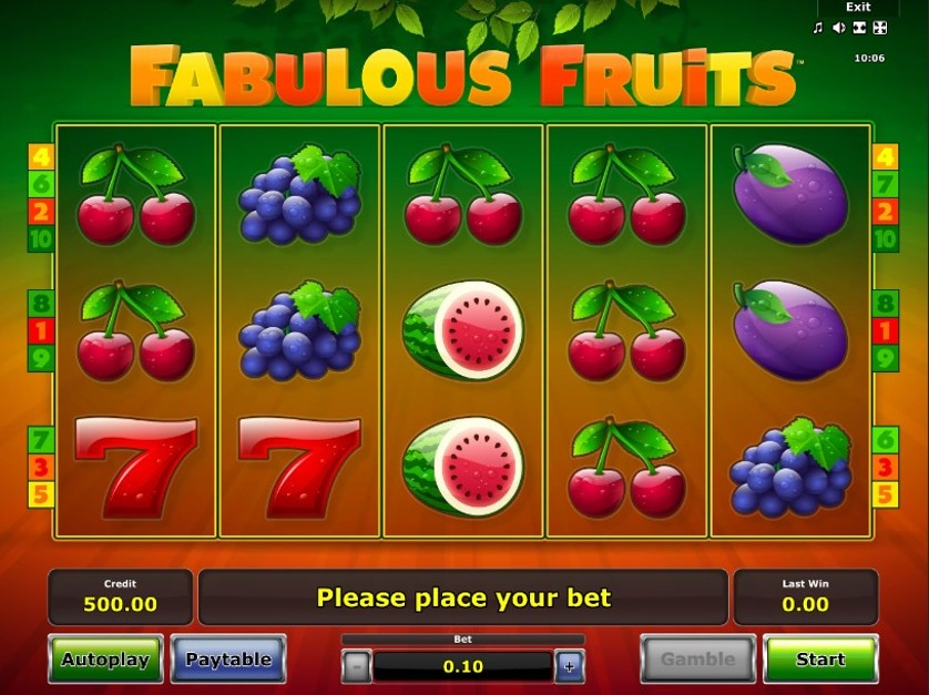 Fabulous Fruits Free Slots.jpg