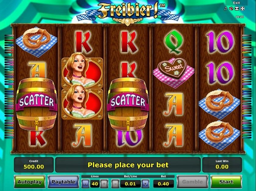 Freibier_ Free Slots.jpg