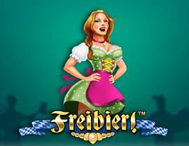 Freibier!