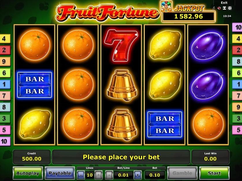 Fruit Fortune Free Slots.jpg