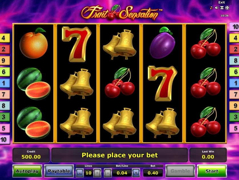 Fruit Sensation Free Slots.jpg