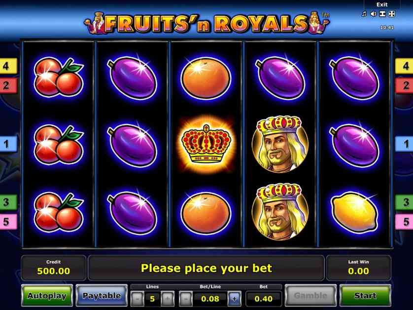 Fruits n' Royals Free Slots.jpg