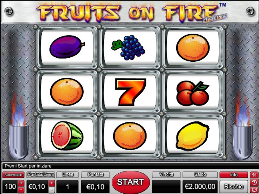 Fruits on Fire Free Slots.jpg
