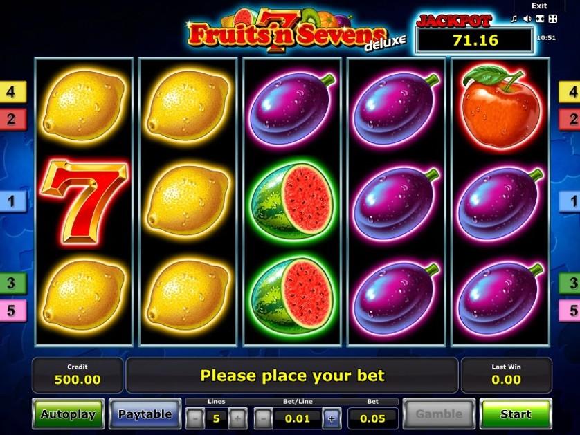 Fruits n' Sevens Deluxe Free Slots.jpg