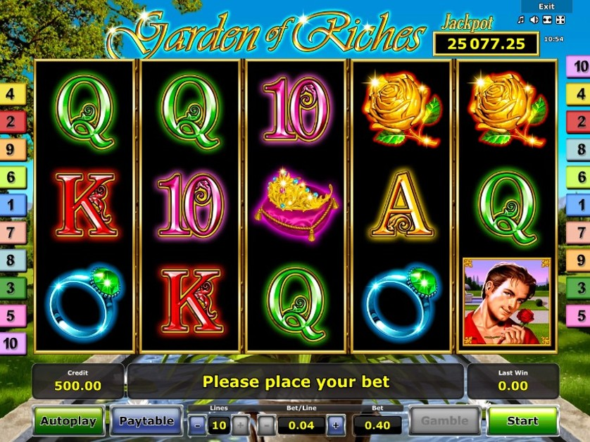 Garden of Riches Free Slots.jpg