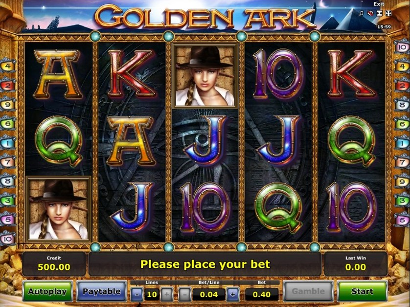 Golden Ark Free Slots.jpg