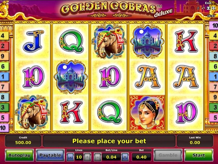 Golden Cobras Free Slots.jpg