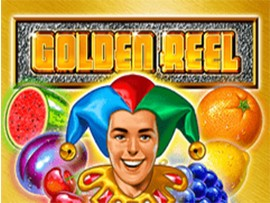 Golden Reel