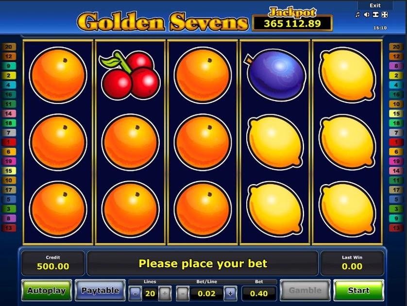 Golden Sevens Free Slots.jpg