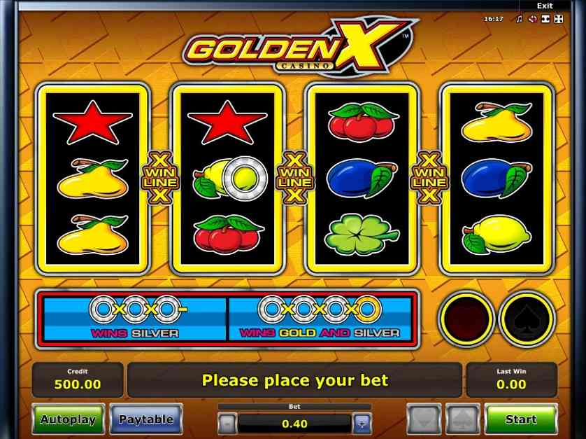 Golden X Casino Free Slots.jpg