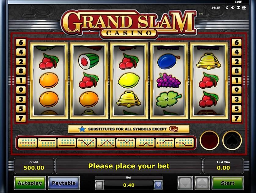 Grand Slam Free Slots.jpg