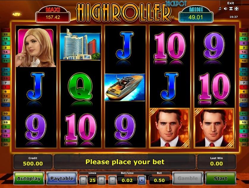 Демо игры от казино джекпот интеллектуальное казино карибидис