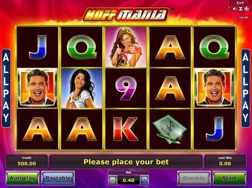 Hoffmania Free Slots.jpg