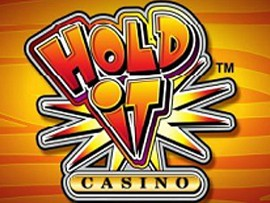 Hold It Casino