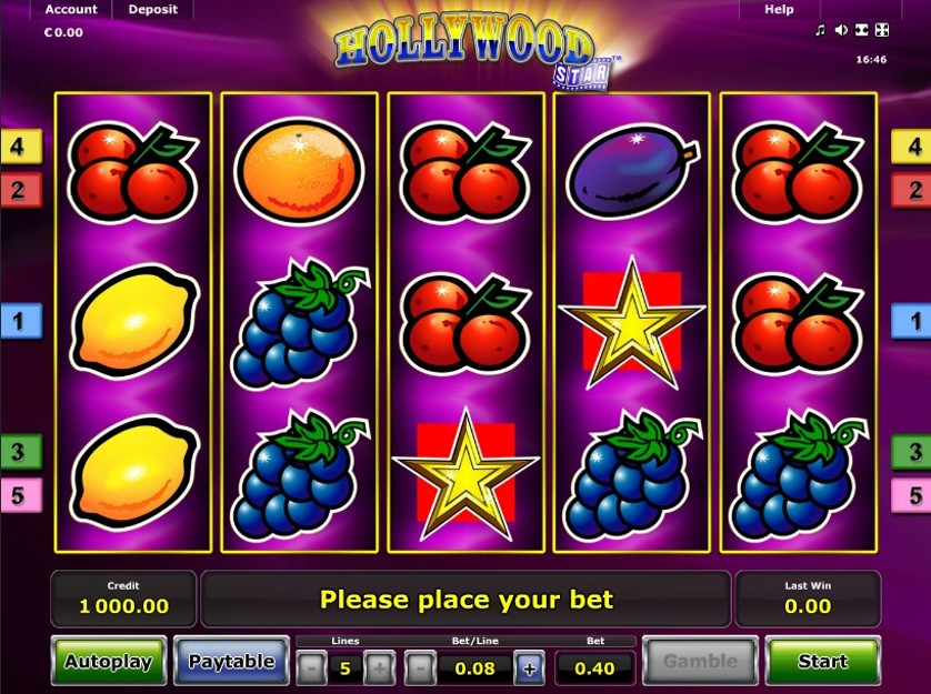 Hollywood Star Free Slots.jpg