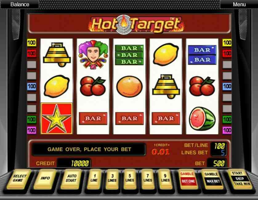 Hot Target Free Slots.jpg