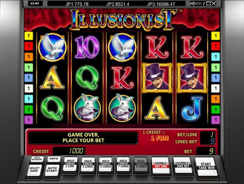 Illusionist Free Slots.jpg