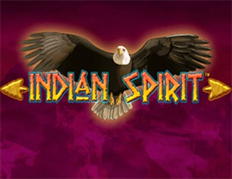 Indian Spirit review