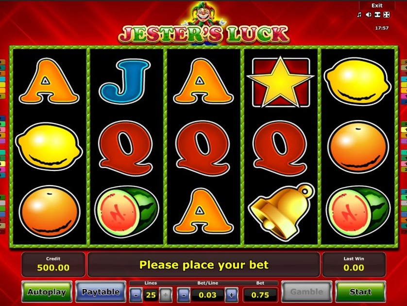 Jester's Luck Free Slots.jpg