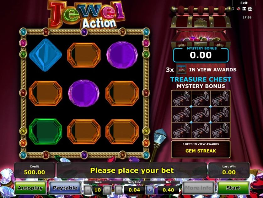 Jewel Action Free Slots.jpg