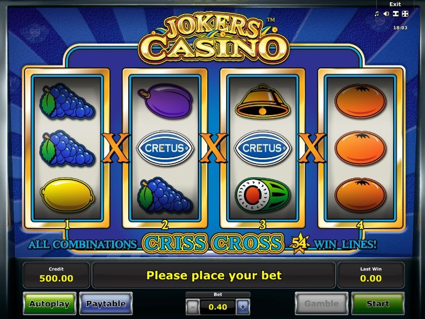 Jokers Casino Free Slots.jpg