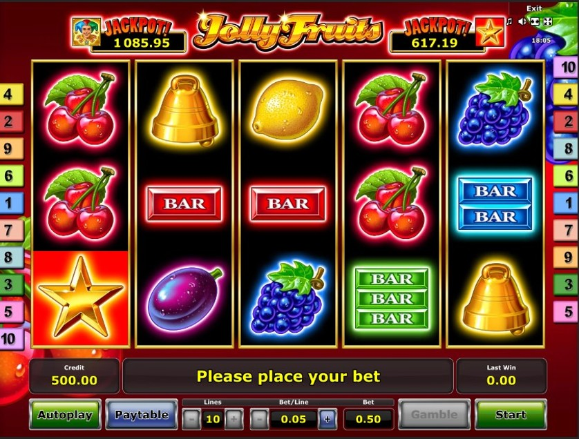 Jolly Fruits Free Slots.jpg