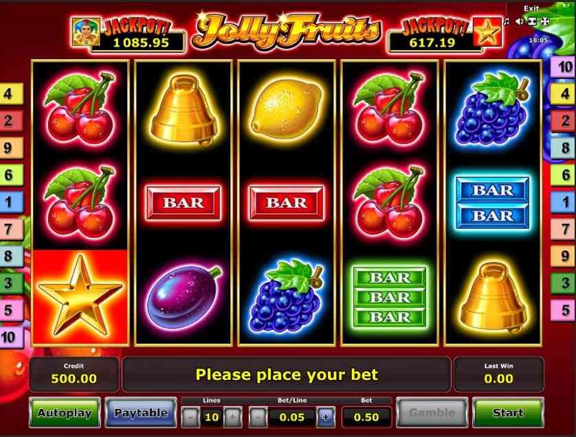 Jolly Fruits Free Slots.jpg