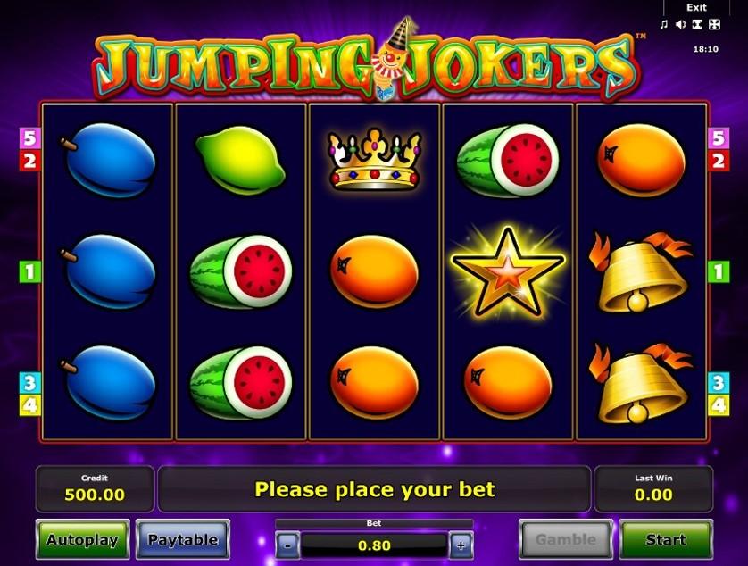 Jumping Jokers Free Slots.jpg