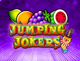 Jumping Jokers