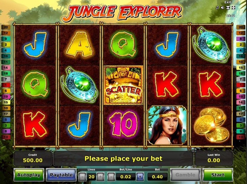 Jungle Explorer Free Slots.jpg