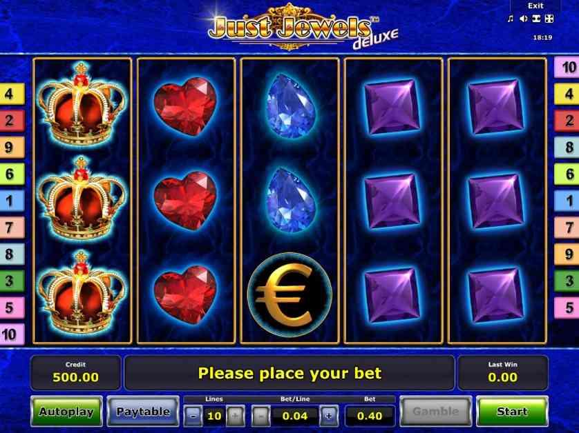 Just Jewels Free Slots.jpg