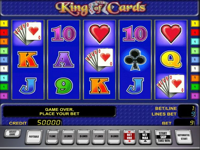 King Of Cards Free Slots.jpg