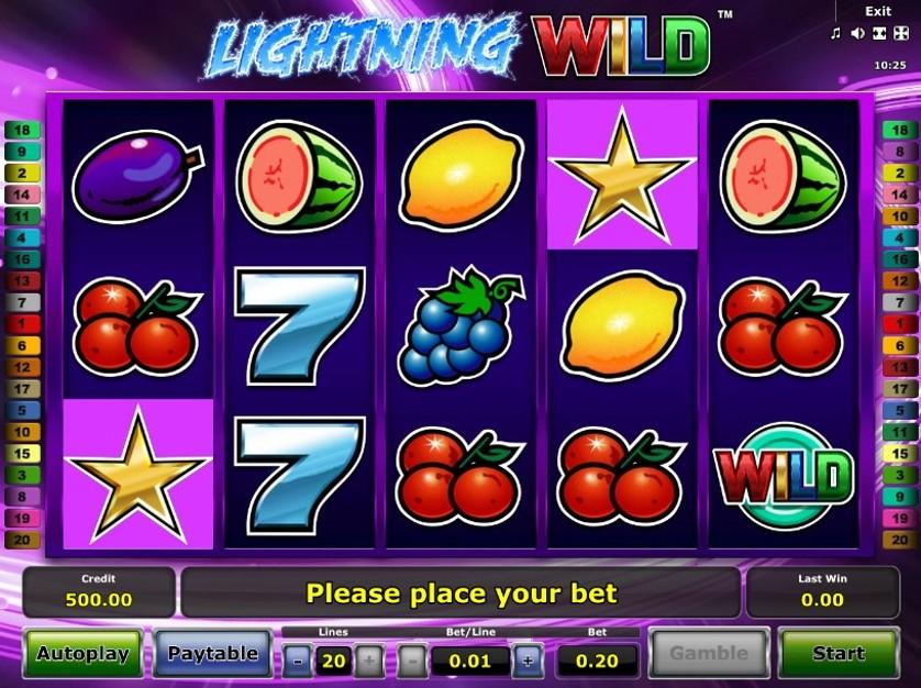 Lightning Wild Free Slots.jpg