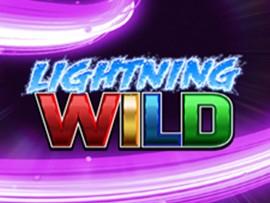 Lightning Wild