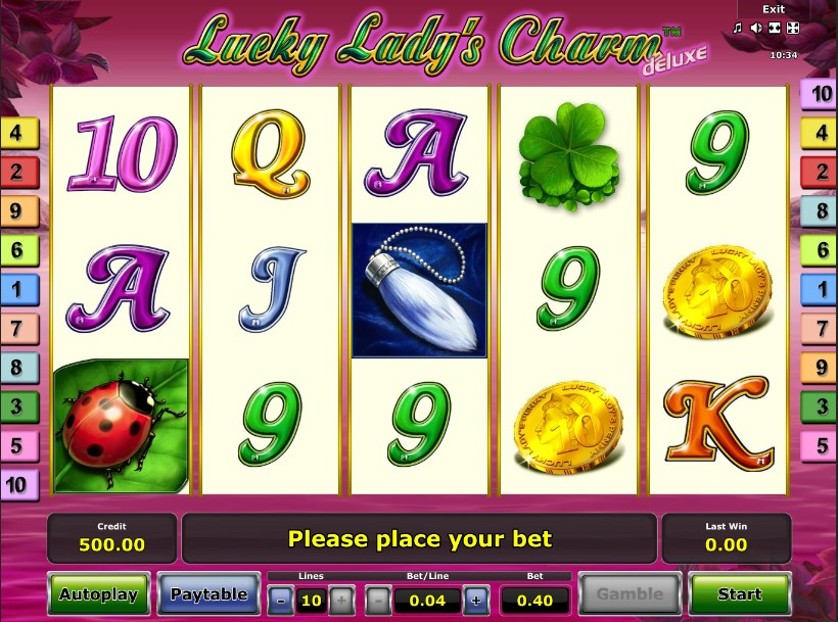 Lucky Lady's Charm Deluxe Free Slots.jpg