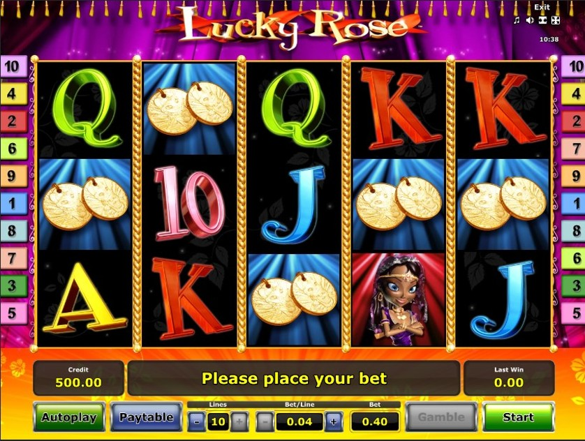 Lucky Rose Free Slots.jpg