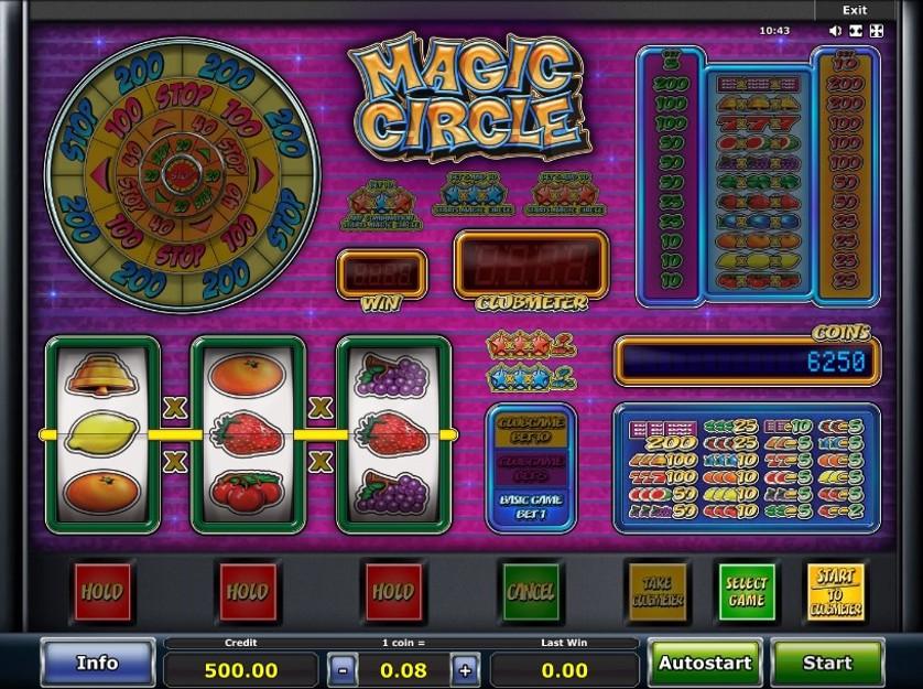 Magic Circle Free Slots.jpg