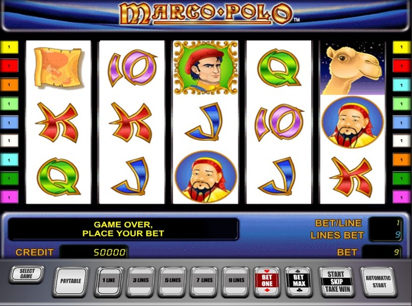Used fruit machines for sale