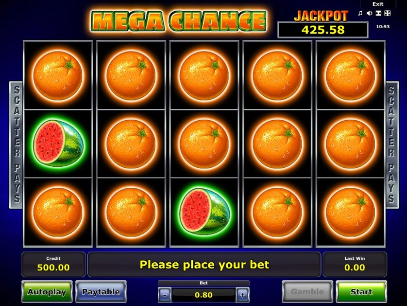 Mega Chance Free Slots.jpg