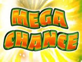 Mega Chance