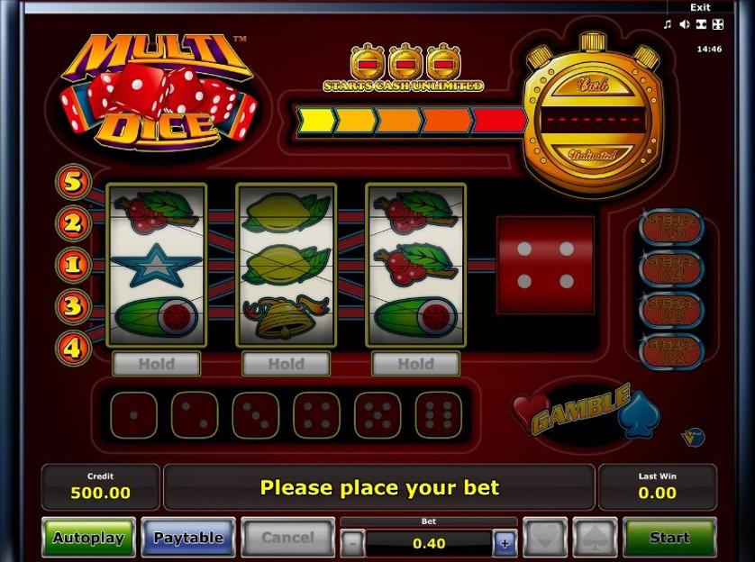 Multi Dice Free Slots.jpg