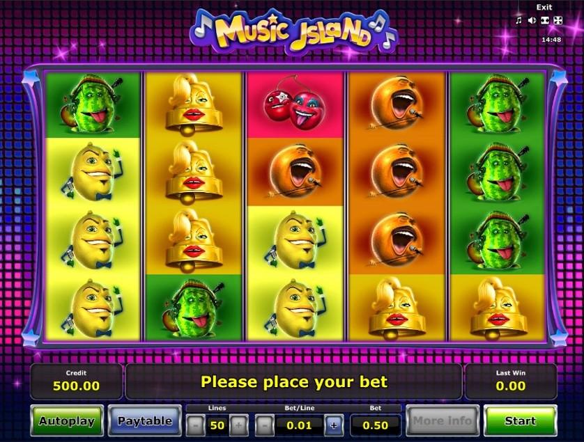 Music Island Free Slots.jpg