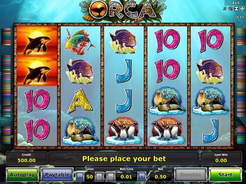 Orca Free Slots.jpg