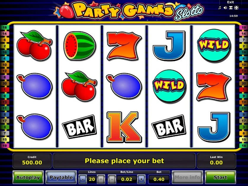Party Games Slotto Free Slots.jpg