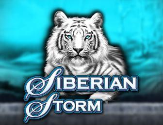 Siberian Storm обзор