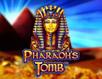 Revisión Pharaoh's Tomb