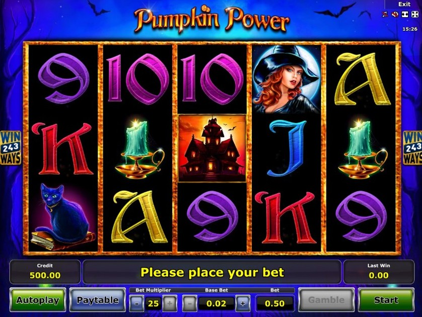Pumpkin Power Free Slots.jpg