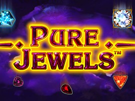 Pure Jewels