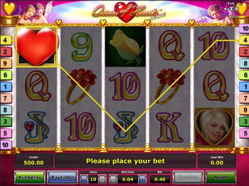 Queen Of Hearts Free Slots.jpg